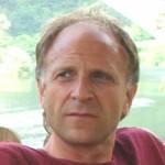 Bernard Planterose